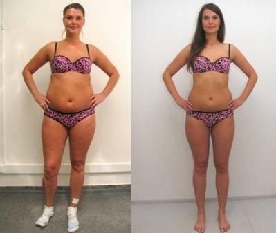 что лучше при похудении протеин или казеин