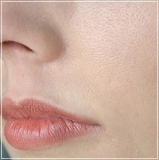 Ежедневный уход за кожей лица, Советы косметолога Avon